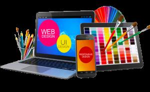 web design company Orissa