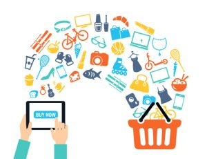e-commerce web development Bhubaneswar