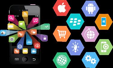 Mobile app Development Company in Bhubaneswar