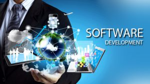 software development company in bhubaneswar