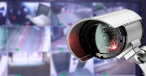 Top CCTV Installation Services in Bhubaneswar