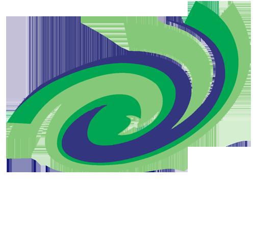 XPRO-Big-Logo